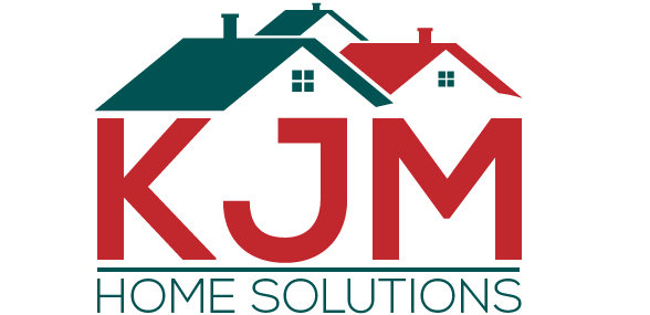 KJM Home Solutions